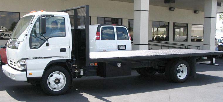 """""""isuzu bed size"""", """"isuzu truck 1991 fvm service manuel"""","""