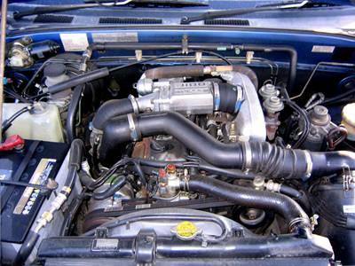 cars6_60 1999 isuzu trooper engine on isuzu pup wiring diagram