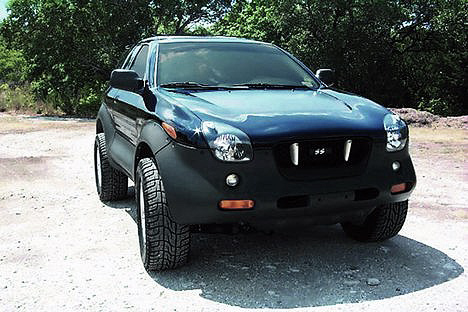 Isuzu 4bd1t Rebuild Kit - Isuzu - [Isuzu Cars Photos] 821