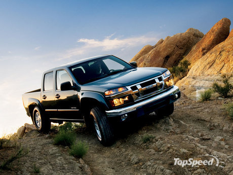 Exceptional Isuzu Certified Truck Repair In Va